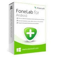 Download Portable Aiseesoft FoneLab for Android 3.0