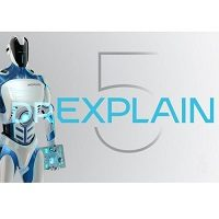 Download Portable Dr.Explain 5.6 Free