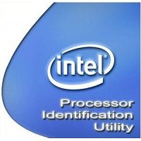 Download Portable Intel Processor Identification Utility 6.0
