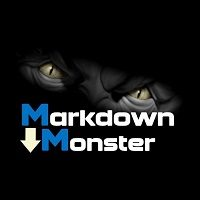 Download Portable Markdown Monster 1.14`