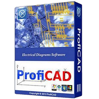 Download Portable ProfiCAD 10.1 Free