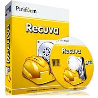 Download Portable Recuva Professional 1.53 Free
