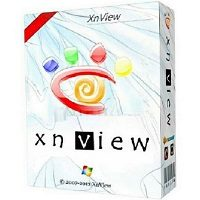Download Portable XnView 2.47