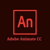 Download Portable Adobe Animate CC 2019 v19.1 Free