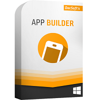 Download Portable App Builder 2019