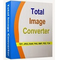 Download Portable CoolUtils Total Image Converter 8.2
