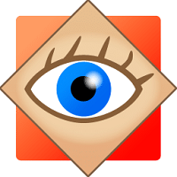 Download Portable FastStone Image Viewer 7.0