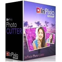 Download Portable InPixio Photo Cutter 9.0