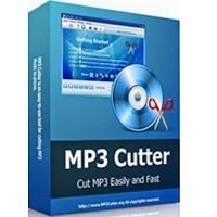 Download Portable MP3 Cutter 4.2