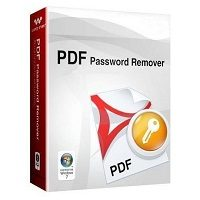 Download Portable PDF Password Remover 7.5