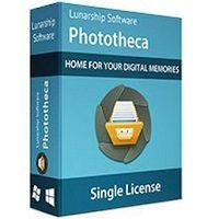 Download Portable Phototheca Pro 2.9