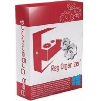 Download Portable Reg Organizer 8.27