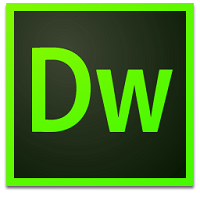 Download Portable Adobe Dreamweaver CC 2019 v19.1