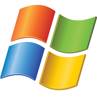 Download Portable Windows and Office Genuine ISO Verifier 8.8