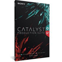 Download Portable Catalyst Production Suite 2019.1