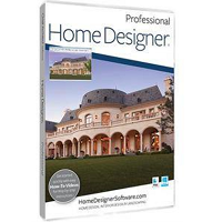 Download Portable Home Designer Pro 2020