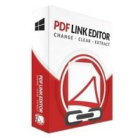 Download Portable PDF Link Editor Pro 2.4