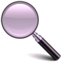 Download Portable Registry Finder 2.35