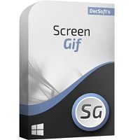 Download Portable Screen GIF 2018