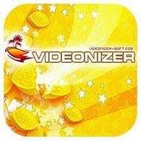 Download Portable Videonizer 5.0 free