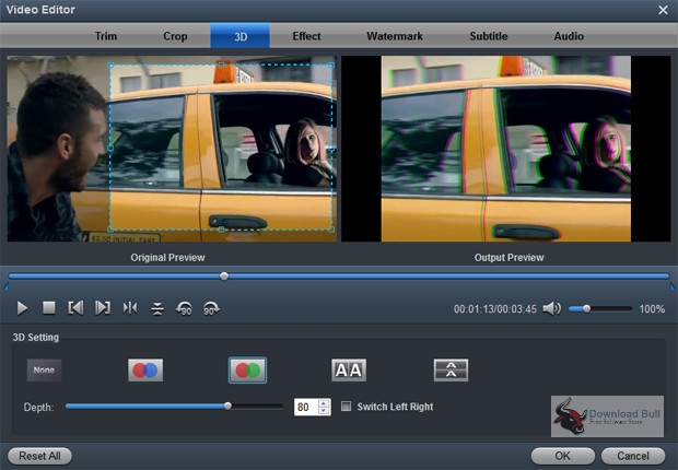 Portable Acrok Video Converter Ultimate 6.5
