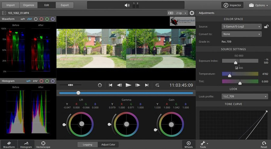 Portable Catalyst Production Suite 2019.1 Free Download