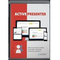 Download Portable ActivePresenter 7.5