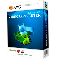 Download Portable Any Video Converter Ultimate 6.3