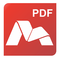 Download Portable Master PDF Editor 5.4