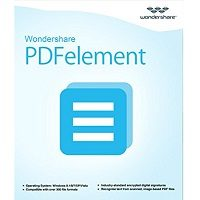 Download Portable PDFelement Professional 7.0