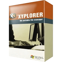 Download Portable XYplorer 20.0
