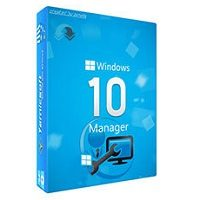Download Portable Yamicsoft Windows 10 Manager 3.0