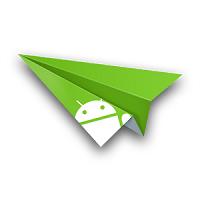 Download Portable AirDroid 3.6