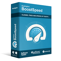 Download Portable Auslogics BoostSpeed 11.0