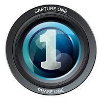Download Portable Capture One Pro 12.1