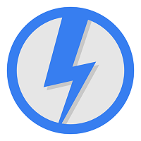Download Portable DAEMON Tools Lite 10.1