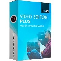 Download Portable Movavi Video Editor Business 15.5