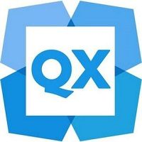 Download Portable QuarkXPress 2019 v15.0