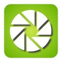 Download Portable QuickViewer 1.1