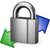 Download Portable WinSCP 5.15