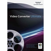 Download Portable Wondershare Video Converter Ultimate 10.3