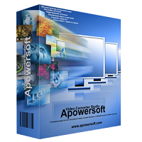 Download Portable Apowersoft ApowerEdit Pro 1.5