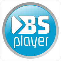Download Portable BS.Player PRO 2.7
