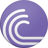 Download Portable BitTorrent 7.1