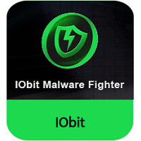 Download Portable IObit Malware Fighter 5.2
