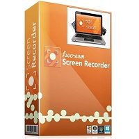 Download Portable IceCream Screen Recorder 5.9