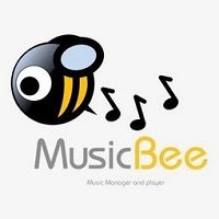 Download Portable MusicBee 3.3