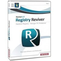 Download Portable Registry Reviver 4.2
