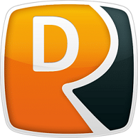 Download Portable ReviverSoft Driver Reviver 5.2