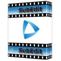 Download Portable Subtitle Edit 3.5